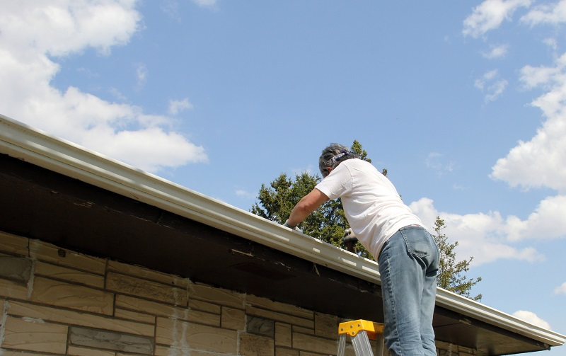 How to Inspect your Home Roof